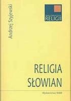 Religia Słowian
