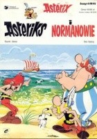 Asteriks i Normanowie