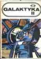 Galaktyka II. Radziecka fantastyka naukowa
