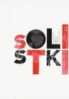 Solistki. Antologia poezji kobiet (1989-2009)