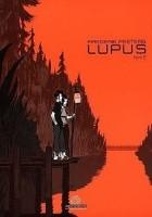 Lupus tom 2