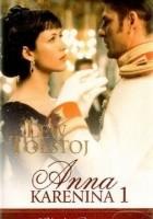 Anna Karenina. Tom 1