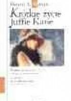 Krótkie życie Juffie Kane