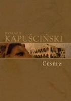 Cesarz