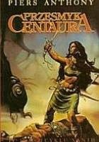 Przesmyk Centaura