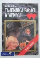 Tajemnica pałacu w Wenecji