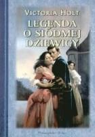 Legenda o siódmej dziewicy