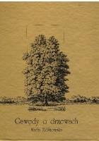 Gawędy o drzewach