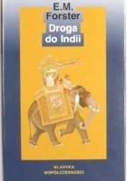 Droga do Indii