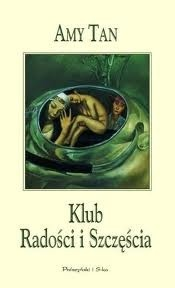 http://s.lubimyczytac.pl/upload/books/65000/65698/352x500.jpg