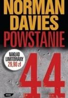 Powstanie '44 (edycja limitowana)