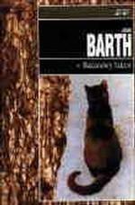 Okładka książki Bakunowy faktor