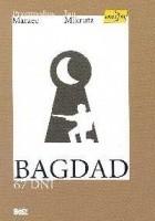 Bagdad - 67 dni