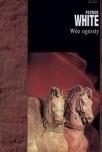 Okładka książki Wóz ognisty