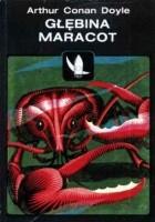 Głębina Maracot i inne opowiadania