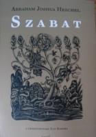 Szabat - I jego znaczene dla współczesnego człowieka