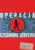 Operacja Czerwone Jerycho