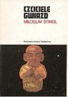 Czciciele gwiazd: Śladami zaginionych kultur peruwiańskich
