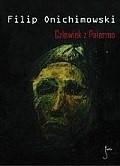 Okładka książki Człowiek z Palermo