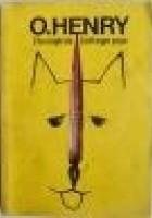 Pamiętnik żółtego psa