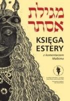 Księga Estery z komentarzem Malbima
