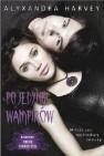 Okładka książki Pojedynki wampirów