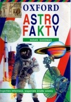 Astrofakty