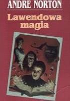 Lawendowa magia