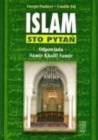Islam. Sto pytań. Odpowiada Samir Khalil Samir