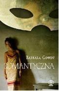 Okładka książki Romantyczna