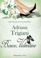 Brawo Valentine