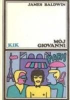 Mój Giovanni