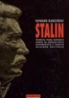 Stalin. Pierwsza pełna biografia oparta na rewelacyjnych dokumentach z tajnych archiwów rosyjskich