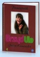 Pamiętnik BrzydUli