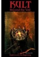 Kult: Beyond the Veil