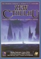 Zew Cthulhu 5.5