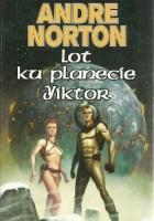 Lot ku planecie Yiktor