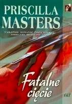 Okładka książki Fatalne cięcie