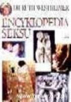 Encyklopedia seksu