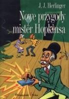 Nowe przygody mister Hopkinsa