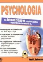Psychologia dla żółtodziobów