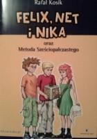Felix, Net i Nika oraz Metoda Sześciopalczastego