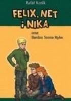 Felix, Net i Nika oraz Bardzo Senna Ryba