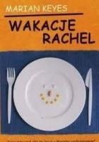 Wakacje Rachel