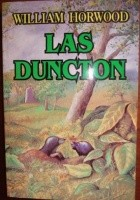Las Duncton