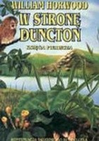 W stronę Duncton
