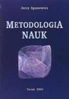 Metodologia nauk