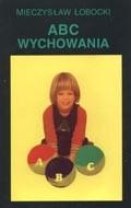 Okładka książki ABC wychowania