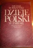 Dzieje Polski w zarysie