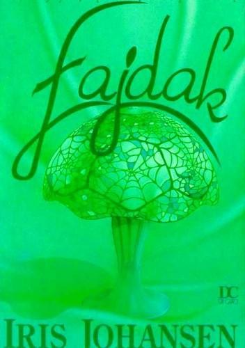 Okładka książki Łajdak